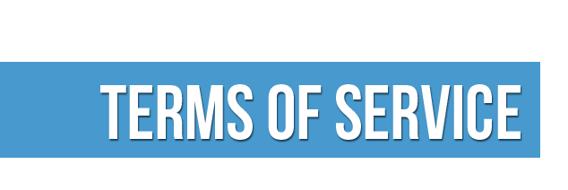 Image result for Terms of Service png